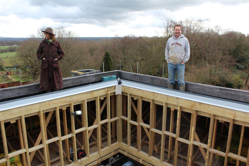 feb roof 3