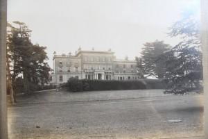 Park Hatch history 002
