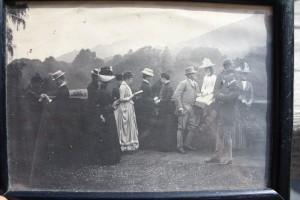 Park Hatch history 003