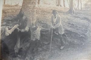 Park Hatch history 004