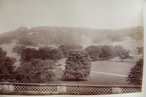 Park Hatch history 007