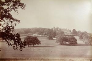 Park Hatch history 008