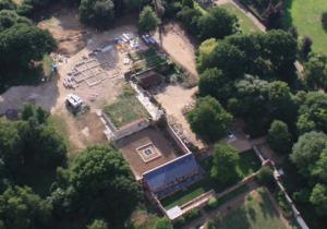 aerial 2013 4